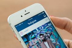 An Instagram hack hit millions of accounts and victims phone numbers are now for sale