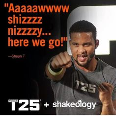 Join our Focus T25 Challenge Group! Just 25 minutes a day for awesome results!! We start on Monday Sept 1. Leave a comment or click the picture to order yours and sign up! www.beachbodycoach.com/carlypearce4 #fitness #homegym #focus #accoutability #shaunt