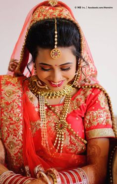 Excellent! Photo by NS Photography, Nagpur #weddingnet #wedding #india #indian #indianwedding #weddingdresses #mehendi #ceremony #realwedding #lehenga #lehengacholi #choli #lehengawedding #lehengasaree #saree #bridalsaree #weddingsaree #indianweddingoutfits #outfits #backdrops #groom #wear #groomwear #sherwani #groomsmen #bridesmaids #prewedding #photoshoot #photoset #details #sweet #cute #gorgeous #fabulous #jewels #rings #tikka #earrings #sets #lehnga