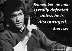 The 30 Best Bruce Lee Quotes MMA Gear Hub