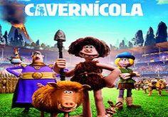 'Cavernícola' a Cinema a la Fresca a 3 Forques