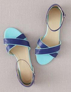 boden sandals.