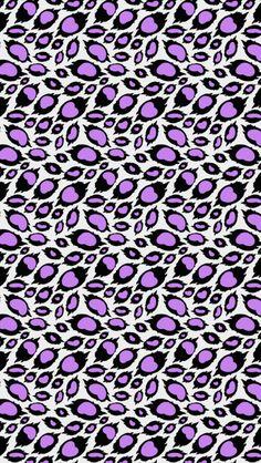 Wallpaper Animal Print Wallpaper, Wallpaper Size, Computer Wallpaper, Mobile Wallpaper, Photo Backgrounds, Wallpaper Backgrounds, Plum Art, Backrounds, Cute Wallpapers