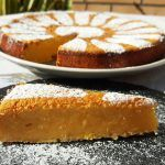 Tart Recipes, My Recipes, Sweet Recipes, Dessert Recipes, Favorite Recipes, Good Food, Yummy Food, Cooking Cake, Portuguese Recipes