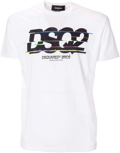 Short Sleeve T-Shirts My T Shirt, Dsquared2, Tees, Shirts, Polo Ralph Lauren, Short Sleeves, Logos, Mens Tops, Outfits