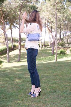 Joli MiuMiu pour une Jolie Clara♥