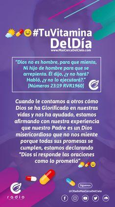 Christ, Words Of Encouragement, Word Of God, Spirit Quotes, Prayers, Matthew 6 34