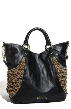 Betsey Johnson $248