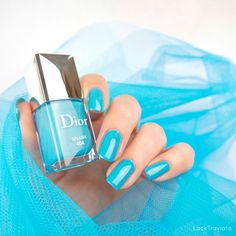 piCture pOlish • fancy • Holographic Shades summer 2018