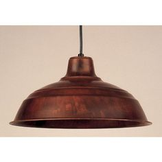 Rosewood Dome Pendant Hi Lite Dome Pendant Lighting Ceiling Lighting-for the kitchen