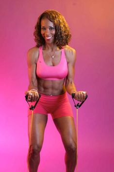 Wendy Ida (ee'da) is a 60 year old top Los Angeles, Nationally Certified Master Trainer, Coach, Nutrition Specialist Speaker, and author of the best-selling book, Take Back Your Life! My No Nonsense Approach to Health Fitness and Looking Good Naked! and former Assistant Strength and Conditioning Coach for the LA Avengers football team