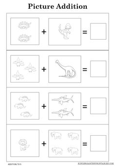 Two Digit Column Addition  Addends Worksheets  Mathematics