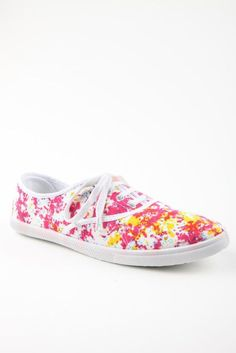 Love these for the summer