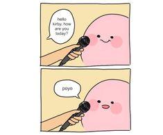 Kirby Memes 757308493570436489 - moodboard full of vaporewave and neon vibes Source by elanorbietti Geeks, Kirby Memes, Kirby Character, Rick Y Morty, Otaku, Meta Knight, Nintendo Characters, Gaming Memes, Video Game Art