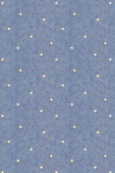 Stars ★ iPhone wallpaper