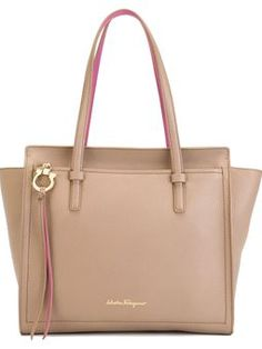 large 'Amy' tote