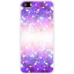 iPhone 5/5s Case Mosaic Sparkley Texture G281 By Medusa81 GraphicArt #TheKase #iPhone #Smartphone #Case #Mosaic #Sparkley #Texture #white #purple http://www.thekase.com/EN/p/custom-kase/c82866b67aaa55b759390173c99213c3/mosaic-sparkley-texture-g281.html?type=1&mobileID=111&redirect=1