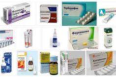 Instytut Dermatologii: Teraz każdy ma możliwość, aby CAŁKOWICIE pozbyć się GRZYBÓW - PASOŻYTÓW Fresh, Pharmacy, Diet