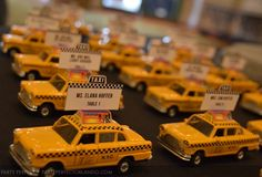 New-York-Themed-Party-Decorations1.png 829×563 pixels