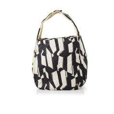 Shoulder Bag (Mandarina Duck)