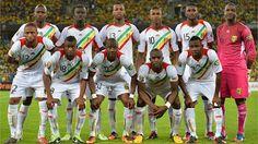 Mali 2-2 Bénin /Coupe du monde 2014 -liv1sport Suivez le sport en direct