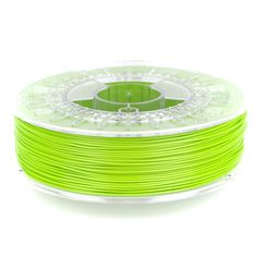 Computers/tablets & Networking 3d Printers & Supplies *sale* Formfutura Easyfil Pla Red Filament 1.75mm 750g Making Things Convenient For The People