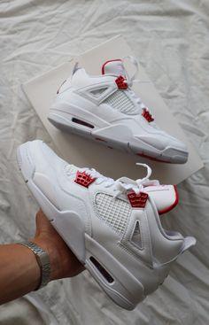 Dr Shoes, Cute Nike Shoes, Swag Shoes, Cute Nikes, Cute Sneakers, Nike Air Shoes, Hype Shoes, Nike Air Max, Jordan Shoes Girls