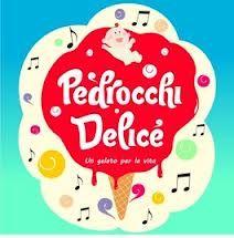Dolcezza e solidarietà al Pedrocchi Delice  http://www.hotel-padova.com/gusto-solidarieta-pedrocchi-delice/