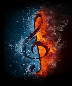 Contemporary Christian Backgrounds | Amazon.com: Contemporary Christian Christmas Music: MP3 Downloads