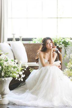 korea wedding studio Areegraphy new sample | Korea Wedding Photography | Lim's Wedding Story - 임군의 웨딩스토리 Wedding Story, Our Wedding Day, Summer Wedding, Wedding Photography Packages, Wedding Photography Styles, Korean Photoshoot, Wedding Company, Pre Wedding Photoshoot, Bridal Session