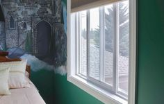 A sliding window with weather stripping. Sliding windows can either come in a hung, or horizontal slider. - See more at: http://www.ecolinewindows.ca/find-out-the-cost-of-replacement-windows/#sthash.bVNZthxA.dpuf