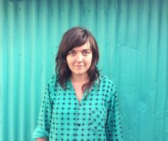 """NPR's Stephen Thompson introduces us to the song """"Avant Gardener"""" by Australian musician and singer Courtney Barnett. In it, she tells a life-and-death gardening story. Latest Music, New Music, Good Music, Stephen Thompson, Courtney Barnett, Vince Staples, Great Expectations, New Artists, New Hair"""