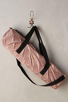 Gweneth Yoga Mat