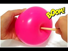 LEARN COLORS with Balloons - Finger Family Nursery Rhymes for Kids - Babies Songs - YouTube