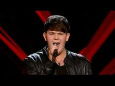Craig Colton sings Best Thing I Never Had - The X Factor 2011 Live Show 2 - Boys Live Show, 2 Boys, Factors, The Voice, Singing, Music, Youtube, Muziek, Music Activities