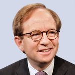"""Analysis by Steven Rattner: """"The Democrats' drubbing in the midterm elections was unfortunate on many levels, but particularly because the prospect of addressing income inequality grows dimmer, even as the problem worsens."""" - Clearly that's what the white middle class majority wants.. they have not figured out they're NOT in the 1%. Republican efforts to destroy America's education is working."""