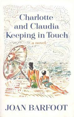 Nora Ephron Has Been Reading Stieg >> 25 Best Nora Images Nora Ephron Book Club Books Inspiring Quotes