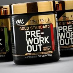 ON GOLD STANDARD PRE-WORKOUT Mix each scoop with oz of water and consume minutes before training. Energy Focus Endurance,Banned substance free and recovery and repairing rate of the body which is the essential part of bodybuilding. Best Energy Supplements, Supplements Online, Best Protein Supplement, Micronized Creatine, Workout Mix, Rapid Heart Beat, Nutrition World, Best Multivitamin, Beta Alanine
