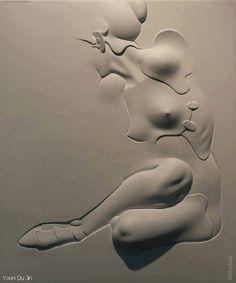 "namk1: ""GalleryArt Sokout - artist,, jamshidi - iran , mazandaran , sari. """