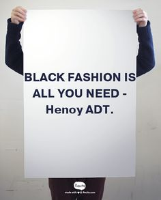 Adt Quote Pinhenoy On Henoy Adt Pinterest