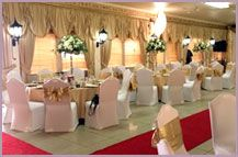2016 Promotional package of only per person CALL today 011 315 8326 Conference, Centre, Reception, Table Decorations, Weddings, Inspiration, Beautiful, Home Decor, Biblical Inspiration