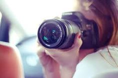 Image Result For Holding Camera Photography Ideas Tumblr