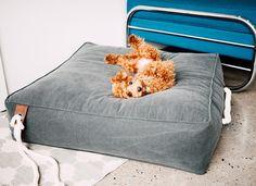발라당 말랑 필르비 쿠션 할인중!! #badmarlon #배드말론 #cutepuppy #cuteanimals #companionanimal #dogsofinstagram #dog #puppy #poodle #cushion #sofa #design #home #방스타그램 #집스타그램 #lazydog #relax #개편안 #필르비쿠션 #pilvi #발라당 by bad_marlon.official