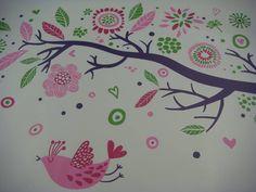 http://www.viniloscasa.com/vinilos-decorativos-a-color/775-vinilos-infantiles-naturaleza-romantica.html