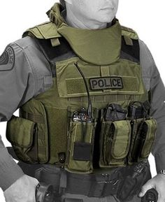 #tacticaltuesday - The Tactical Assault Vest (TAV) is our bestselling…