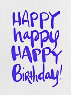 A virtual birthday card to send your best wishes to friends and loved ones. This e-card is the perfect way to wish a happy happy birthday to the people in your life. Happy Birthday Pictures, Happy Birthday Fun, Happy Birthday Messages, Belated Birthday, Happy Birthday Quotes, Happy Birthday Greetings, Male Birthday, Birthday Ideas, Birthday Gifts