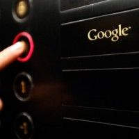 Google compra a proveedor de efectos visuales Zync Render.