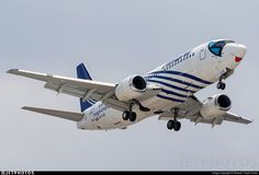 New Magnicharters' special scheme! The nose has the design of Psycho Clown's mask, a mexican wrestler from Lucha Libre AAA.. XA-UQA. Boeing 737-322. JetPhotos.com is the biggest database of aviation photographs with over 3 million screened photos online!