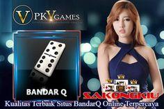Permainan Situs Judi BandarQ Online Indonesia CemeKiu Situs Bandar Poker, Domino 99, Agen Capsa Susun, Sakong Online Uang