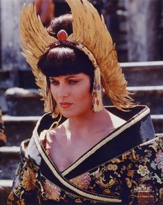 Google Image Result for http://www.mypopulars.com/photos/lucy-lawless/Lucy-Lawless-61.jpg